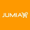 jumia.ug